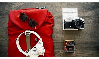 Promo GoPro + Garansi Resmi