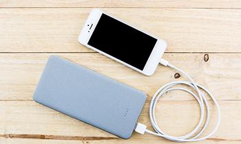 Beli Smartphone & Powerbank Xiaomi dari Official Store, Dapatkan Garansi Resmi TAM