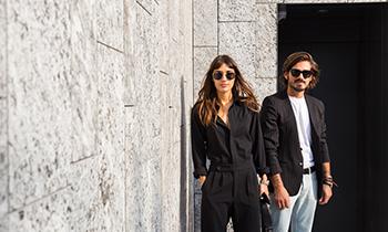 Fashion Brand Bazaar: Diskon hingga 75%