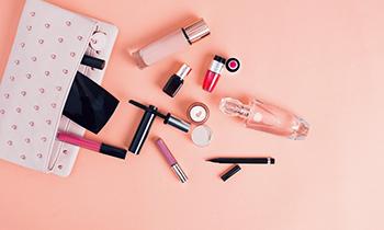 Beli Produk Skin Care & Make Up dari Laneige Official Store