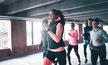 Perlengkapan Outdoor & Olahraga Adidas -  Diskon hingga 60%