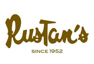 Get Cashback on Rustan's Department Store