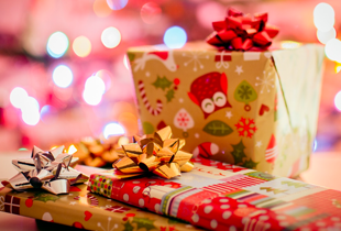 Christmas Countdown Sale: Up to 85% off on gifts