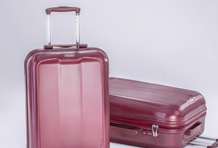 Bags & Luggages: As low as P188