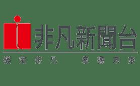 台灣網購產值破兆,新加坡電商 ShopBack 搶灘