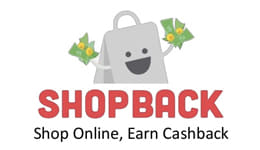 http://www.asianentrepreneur.org/singapore-start-up-shopback-pays-you-to-shop-online/