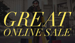 http://cosmopolitan.sg/2014/06/04/who-wants-to-go-to-the-best-sale-ever-then/