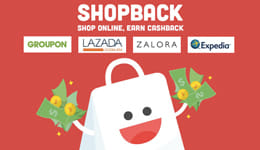 http://lifestyle.inquirer.net/199755/cashback-site-shopback-changes-ph-online-shopping-scene