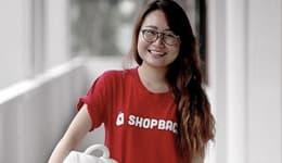 http://www.tnp.sg/news/singapore-news/technopreneur-overcomes-tough-background-win-best-start-award