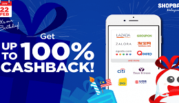 http://www.retailnews.asia/shopback-malaysia-hosts-biggest-cashback-sale-to-encourage-malaysians-to-shop-and-save-via-cashback/