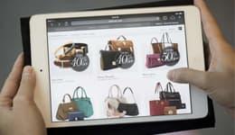 http://www.straitstimes.com/tech/website-offers-cash-back-for-e-purchases