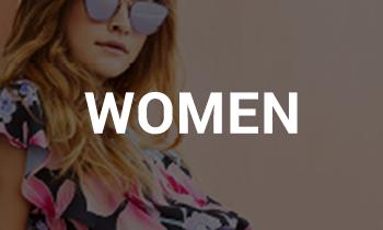 Shop Cotton On Women