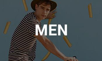 Shop Cotton On Men