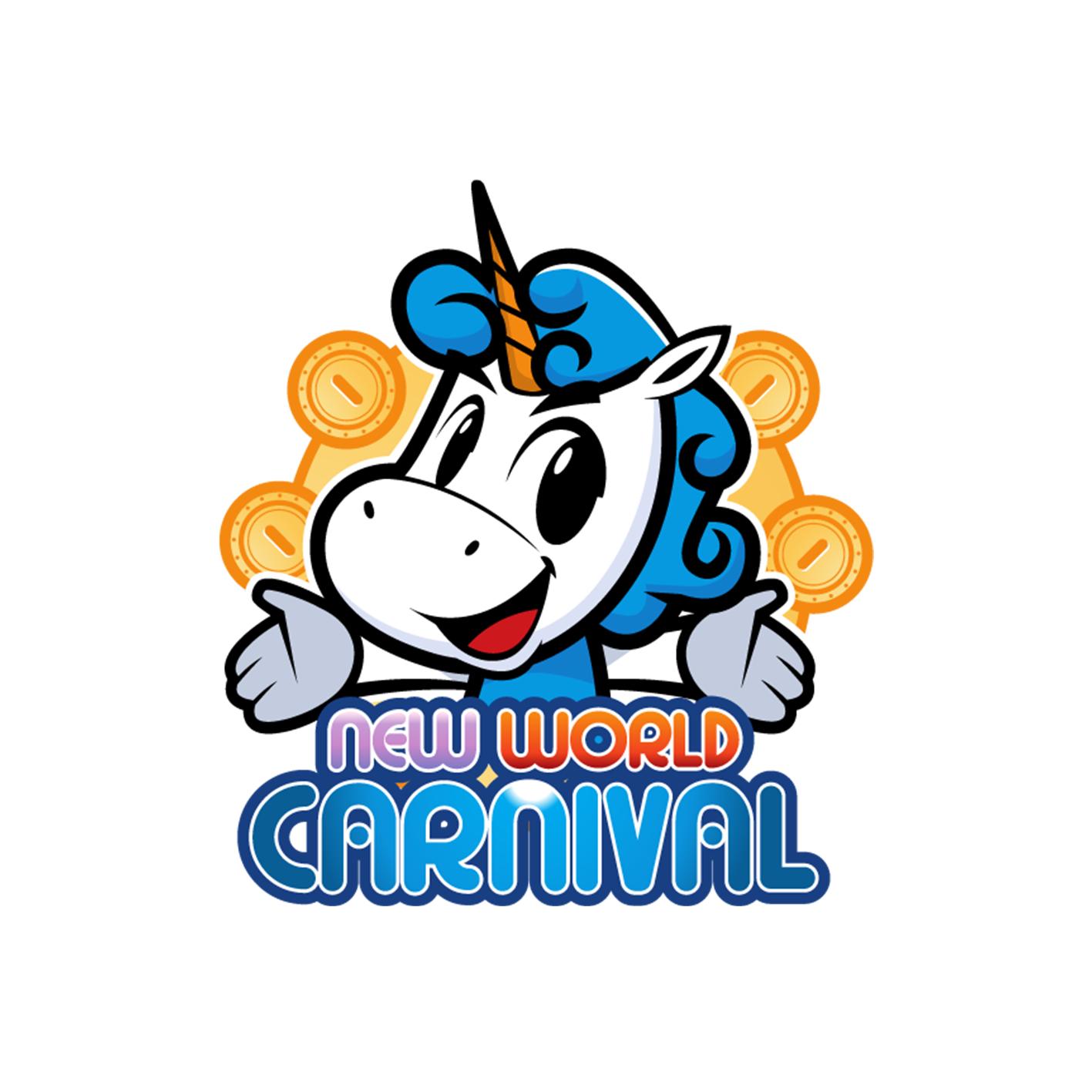 New World Carnival (Marina Square) - Dine, Shop, Earn