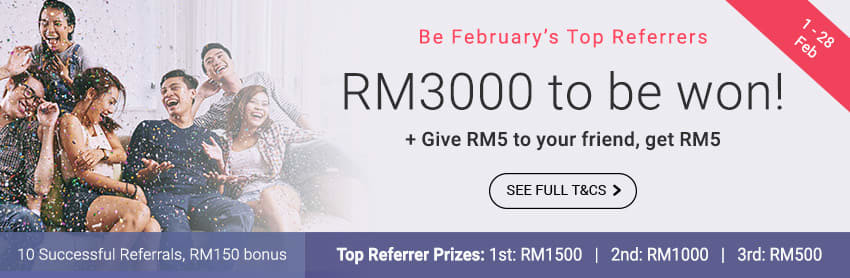 refer-a-friend-banner_dt_2cd8abf5.jpg