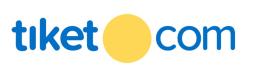 Kupon Diskon Tiket.com