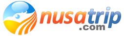Kupon Diskon Nusatrip.com