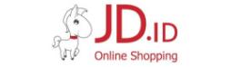 Kupon JD.ID Visa