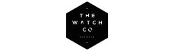 Kupon The Watch Co Visa