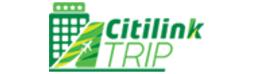 Kupon Diskon Citilink Trip