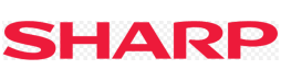 Sharp Coupons & Promo Codes