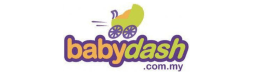 Babydash Coupons & Promo Codes