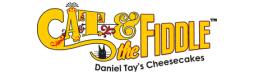 Cat And The Fiddle Promotion and Coupon Code May 2018