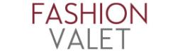 FashionValet Visa Coupon