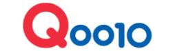 Qoo10 Visa Coupon
