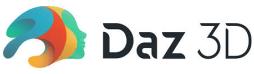 Apr 2019 DAZ 3D Discount Codes, Promo Codes & Coupons