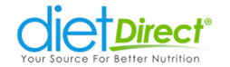Mar 2019 DietDirect Discount Codes, Promo Codes & Coupons