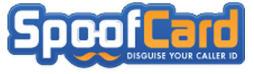 Jun 2019 Spoofcard Discount Codes, Promo Codes & Coupons