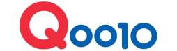 Qoo10 Coupons & Promo Codes