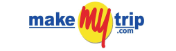 MakeMyTrip Coupons, Coupon Codes, Discounts & Cashback Offers