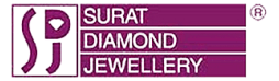 Surat Diamond Coupons & Promo Codes