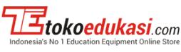 Kupon Diskon Toko edukasi