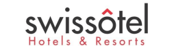 Swissotel Hotels & Resort Discount Codes, Promo Codes & Coupons