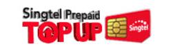 Singtel Prepaid Online Topup · Offer Codes & Deals