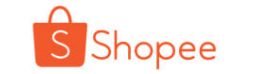 Shopee Visa Coupon