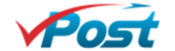 vPOST Coupons & Promo Codes