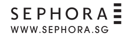 Sephora Maybank Coupon