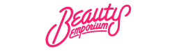 Beauty Emporium Coupons & Promo Codes