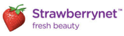 Strawberrynet Singapore Coupon Codes, Discounts & Deals
