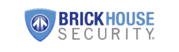 BrickHouse Electronics LLC Coupons & Promo Codes