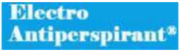 Electro Antiperspirant Promos, Coupons & Discounts