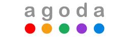 Agoda Coupons & Promo Codes