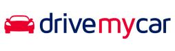 DriveMyCar Coupons & Promo Codes