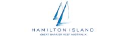 Hamilton Island Coupons & Promo Codes