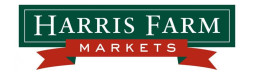 Harris Farm Coupons & Promo Codes