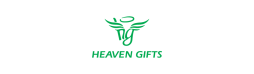 Heaven Gifts Coupons & Promo Codes